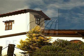 Casas Venta Foraneos