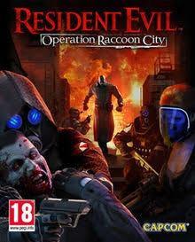 Consola ps3 super slim con videojuego resident evil