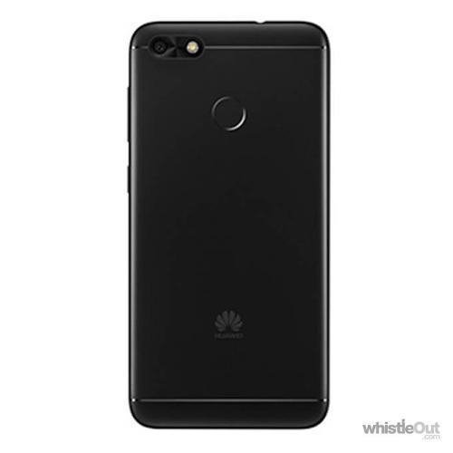 Huawei g elite plus negro 16 gb 2 gb 13 mp nuevo liberado