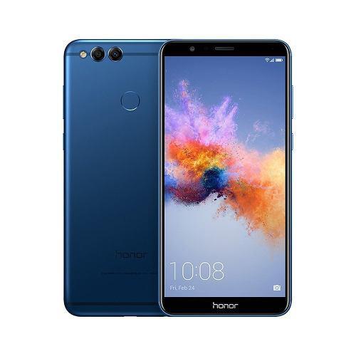 Huawei Honor 7x 4g Teléfono Móvil 4gb Ram 64gb Rom Cara Id