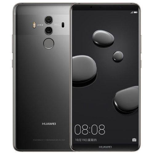 Huawei Mate 10 Pro 6gb 128gb 8 Núcleos Dual Sim Envio