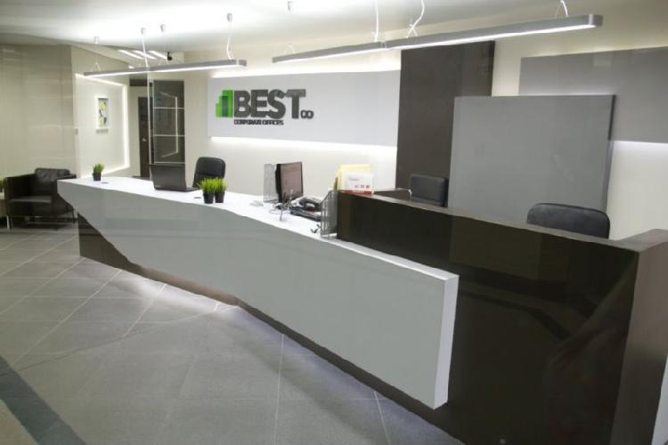 PROMOCION 5% RENTA DE DOMICILIO FISCAL Y PROCESAL $990.0 EN