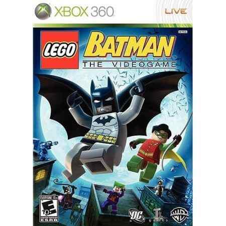 Paquete lego xbox 360 en tu consola. envio por email m3