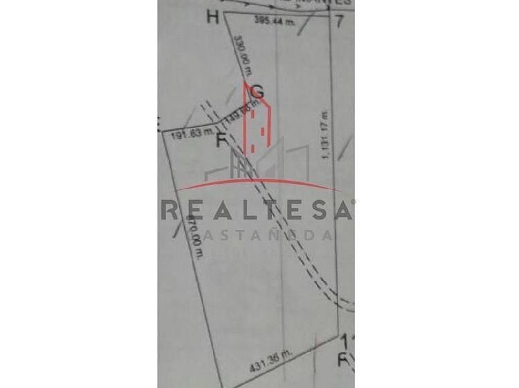 Terreno Renta Valle de Allende 54 has $25,000 AcoJoa RSC2