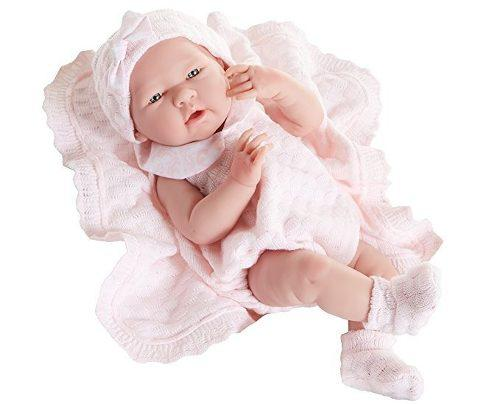 Bebes reborn baratos recien nacido mexico juguetes para