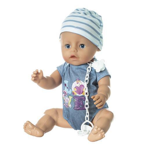 Pk bebe muñeca princesas juguetes niñas baby nica 8000a