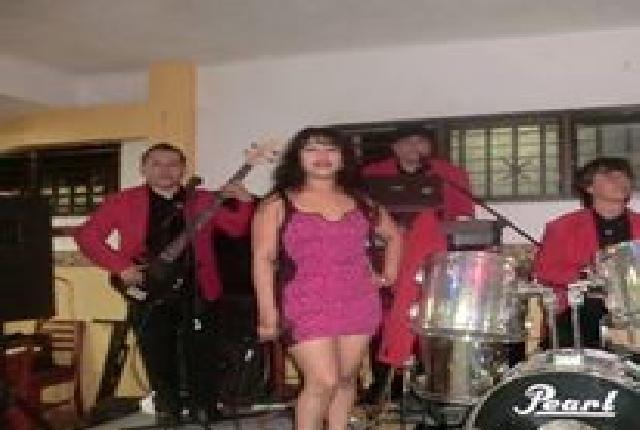 El mejor grupo musical versatil de la ciudad de mexico