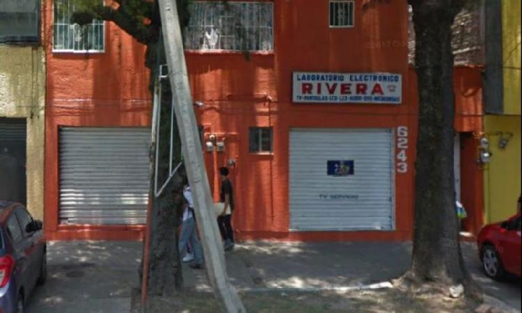 Departamento aragón inguaran 950,000