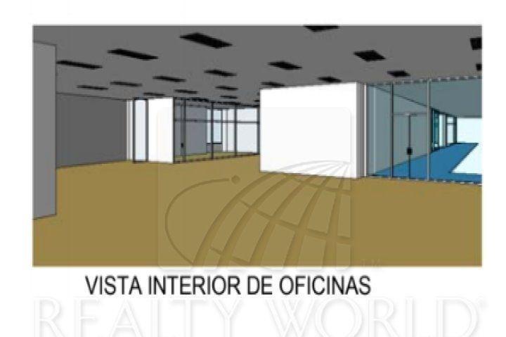 Oficinas renta centro