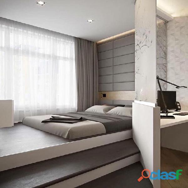 Cortinas y persianas para tu hogar y oficinas:::52947481