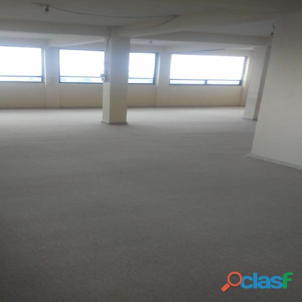 Se renta area de 100mts cuadrados para adaptar oficinas]:naucalpan