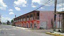 Metepec plaza comercial con casa, salon de fiestas y 1,300