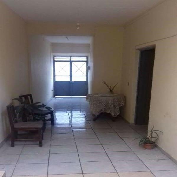 Rento cuarto habitación centro de guadalajara