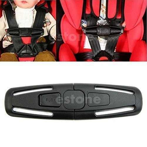 Asiento chunshop la seguridad del bebé del coche de la corr