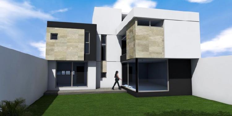 Casa en venta en lomas del tec san luis potosi house for