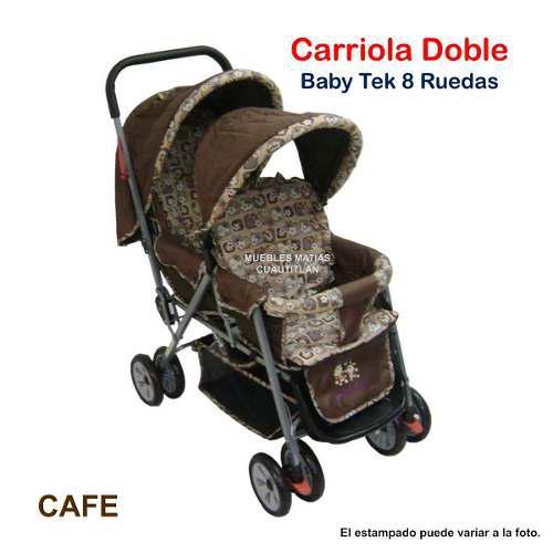 d46f33b6b Carriola bebe practica 【 REBAJAS Junio 】 | Clasf