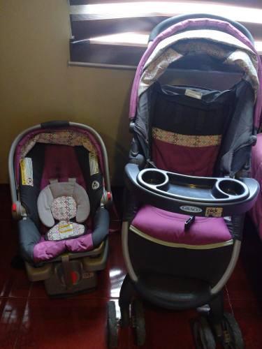 Kit bebe, carriola, columpio, carriola, asiento carro