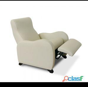 Sillon reposed cómodo diseño calidad y precio mobydec