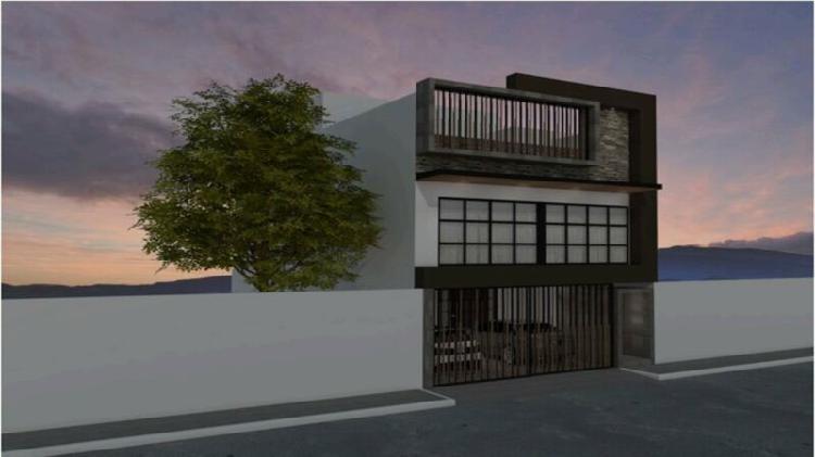 Casa en venta privada del parque spgg nl $8,250,000 /