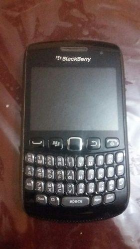 Black berry 9620 nextel a un super precio