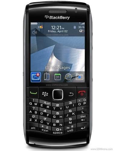 Telefono celular nuevo ofertas septiembre clasf for Telefono bb