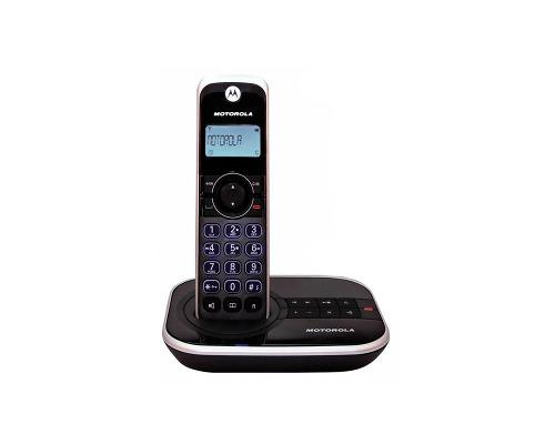 Telefono inalambrico motorola dect 6.0 gate4500ce nuevo