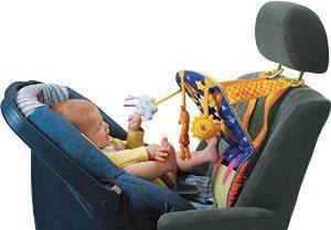 Taf toys time dedo del pie infantil de coches de juguete kic
