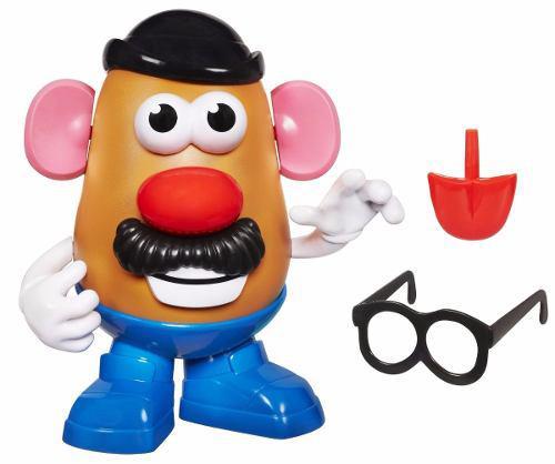 Toy story senor cara  e2985af98fd