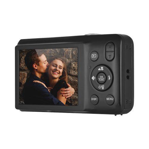 Andoer 16mp 720p hd digital cámara vídeo con la videocáma