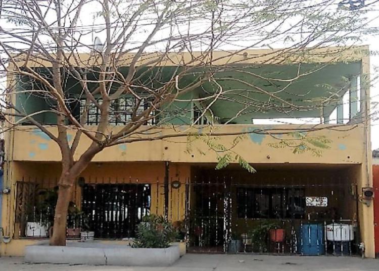 Casa en venta col. nuevo mezquital apodaca,n.l.