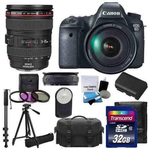 Ex-Pro ® Negro proteger cámara caso para Canon Powershot Ixus A720 IS A800 A810