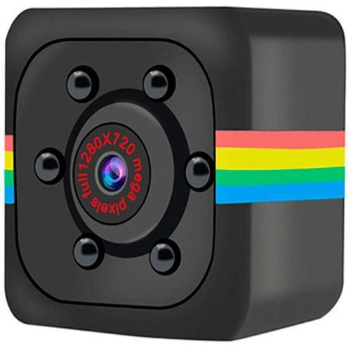 Mini camara espia fullhd,fotos y video,sensor de movimiento