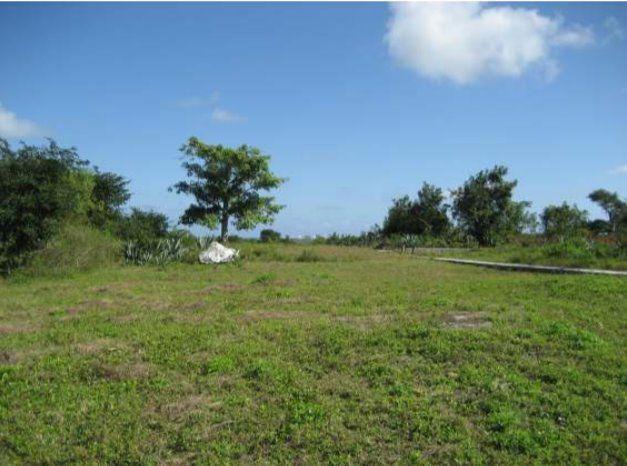 Terreno en venta en cancun con proyecto de vivienda