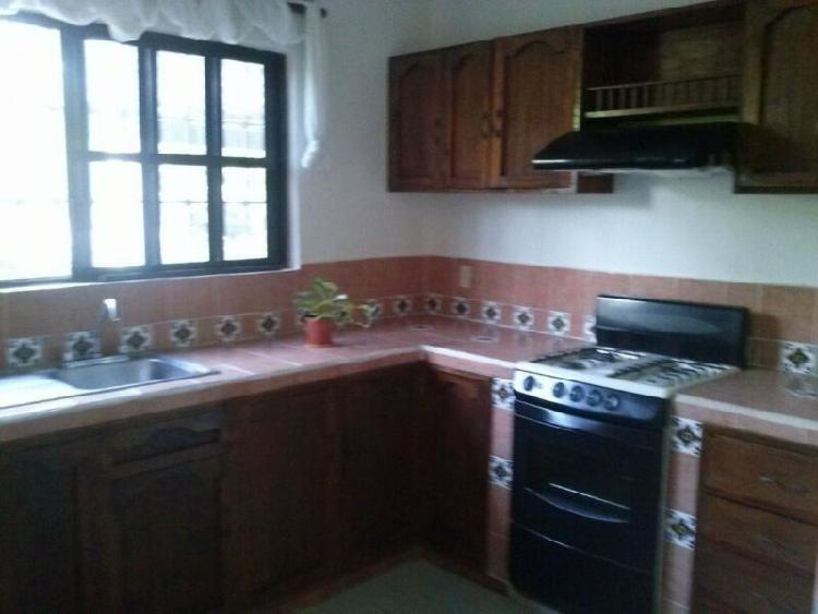 Casa en venta en sm 50 cancún c2336