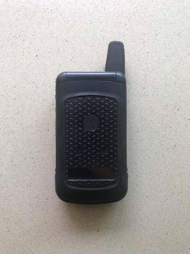 Celular radio nextel