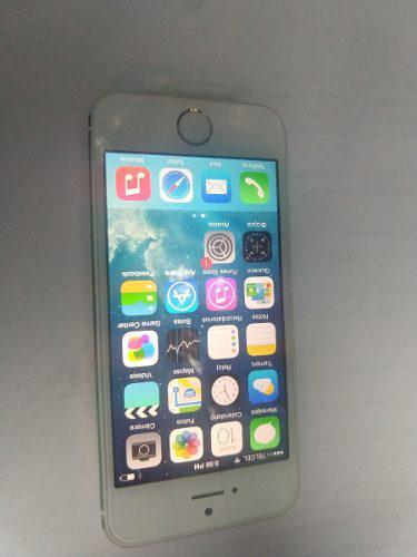 cc6972f120f Iphone 5s dorado nuevo 【 OFERTAS Junio 】 | Clasf