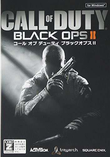Juegos,ps3 play station3 call of duty negro ops ii subtí..