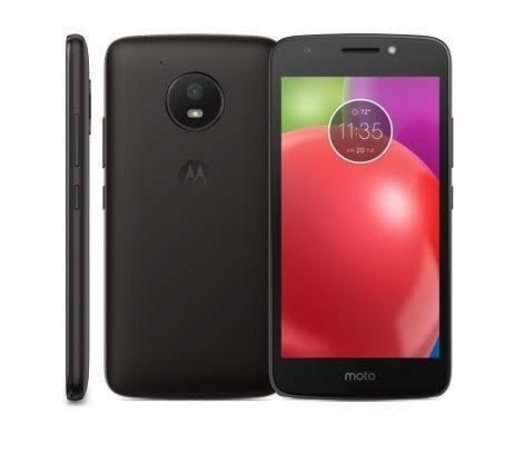 Motorola e4, 4g nuevo, sin lector de huella, liberado+regalo
