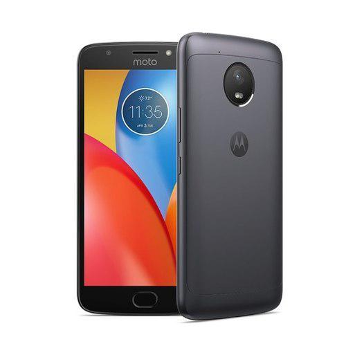 Motorola moto e4 plus xt1776 android. nuevos, liberados.