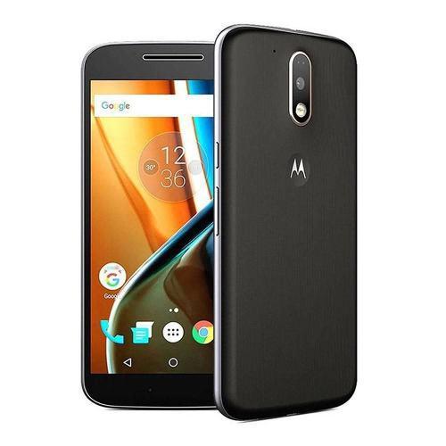 Motorola moto g4 xt1621 5.5 16gb 2gb ram 4g lte dual sim