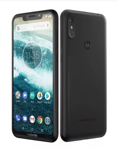 Motorola one xt1941-5 64gb 4gb nuevo, desbloqueado