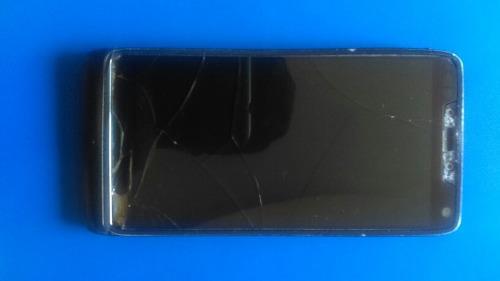 Motorola razr xt890