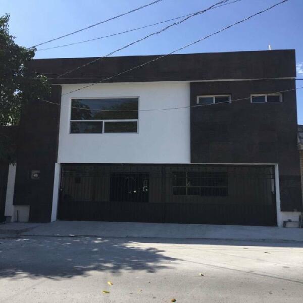 Casa residencial en venta zona sur col brisas - 7081 /