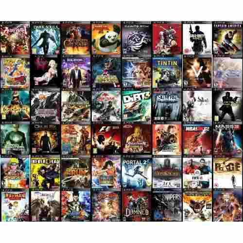 Juegos para ps3, juegos digitales garantizado!!!
