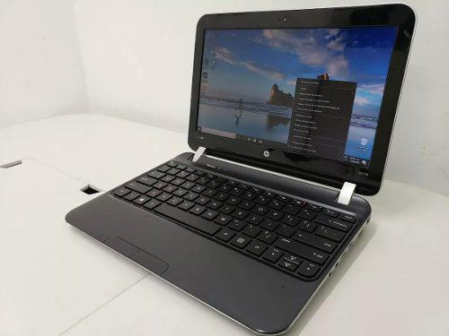 Laptops Hp 【 Ofertas Agosto 】 Clasf