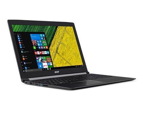 Acer aspire a515-51-58wy 8gb ram 1tb intel core i5 8va