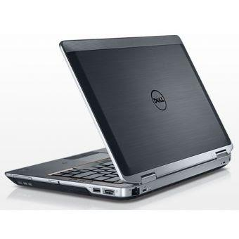 Especial laptops dell core i5 3ra gen