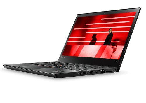 Laptop lenovo thinkpad a475 amd a10-9700b, 512 gb, pcie-nv