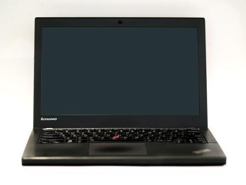 Laptop lenovo thinkpad x240 envío express