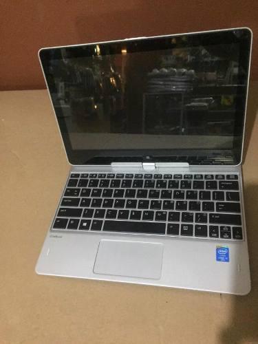 Laptops tablet touch 11.6 4gb ddr3 250gb ssd i5 5ta gen